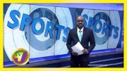 TVJ Sports News: Headlines - December 19 2020 2