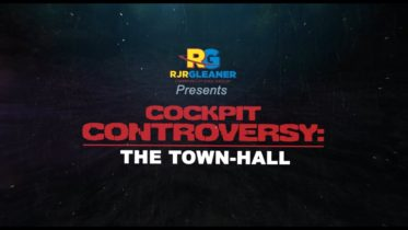 Bauxite mining in the Cockpit Country. RJRGLEANER Townhall December 21, 2020 at 9PM #TVJtownhall 6