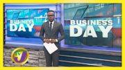 TVJ Business Day - December 21 2020 3
