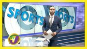 TVJ Sports News: Headlines - December 21 2020 5
