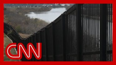 What's the future of Trump's border wall? It's complicated 6