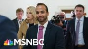 Trump Pardons Two Connected To Mueller Investigation And GOP Allies | Morning Joe | MSNBC 4