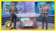 TVJ News: Headlines - December 22 2020 3