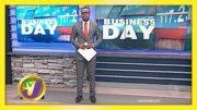 TVJ Business Day - December 22 2020 3