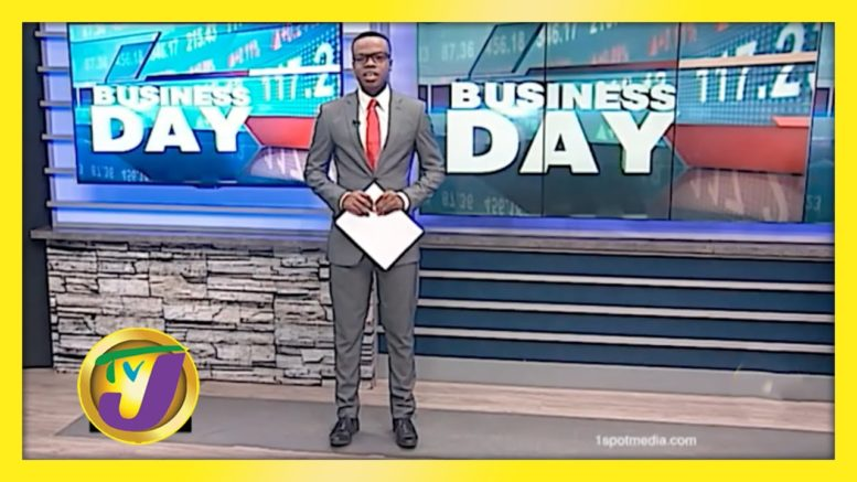 TVJ Business Day - December 22 2020 1