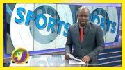 TVJ Sports News: Headlines - December 22 2020 3