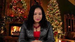 2020 CHRISTMAS MESSAGE - HON. MELISSA SKERRIT 9