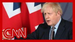 See Boris Johnson's full post-Brexit trade deal speech 6