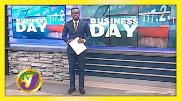 TVJ Business Day - December 23 2020 6