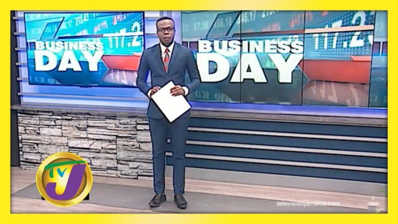 TVJ Business Day - December 23 2020 1