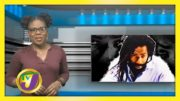 Buju Banton: TVJ Entertainment Prime - December 23 2020 4