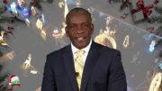 2020 CHRISTMAS MESSAGE - HON. LENNOX LINTON 2