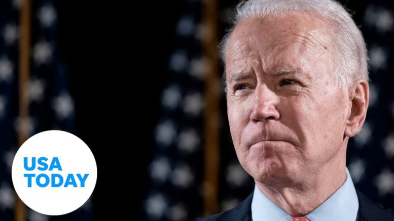 President-elect Joe Biden's Cabinet picks and other roles in his administration   USA TODAY 1