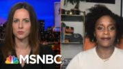 The 2020 Election Cycle Is Over, But The War Against Voting Rights Will Continue Into 2021 | MSNBC 2
