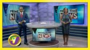 TVJ News: Headlines - December 1 2020 5