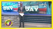 TVJ Business Day - December 1 2020 4