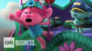 'Trolls' digital release was a first. Inside the decision that's still rattling the movie industry 2