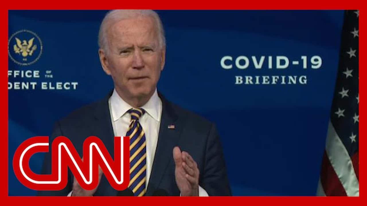 Biden says Trump administration far behind on vaccines 4
