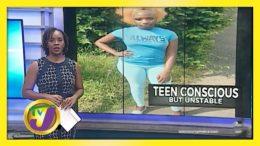 Teen Conscious but Unstable - December 1 2020 9
