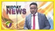 PNP Critical of JLP Maiden Cay Handling - December 29 2020 5