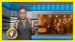 TVJ Entertainment Prime - December 1 2020 5