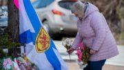 Tragedies strike Nova Scotia | CTV National News 3