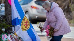 Tragedies strike Nova Scotia | CTV National News 1