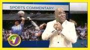 TVJ Sports Commentary - December 1 2020 4