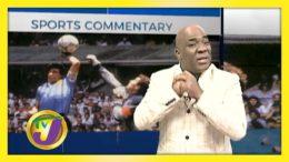 TVJ Sports Commentary - December 1 2020 4