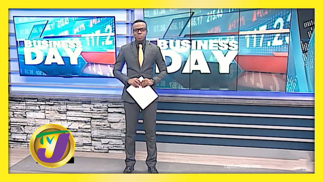 TVJ Business Day - December 2 2020 1