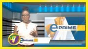 TVJ Entertainment Prime - December 2 2020 4