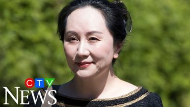 Meng Whanzou case is 'full of holes': Immigration lawyer 6