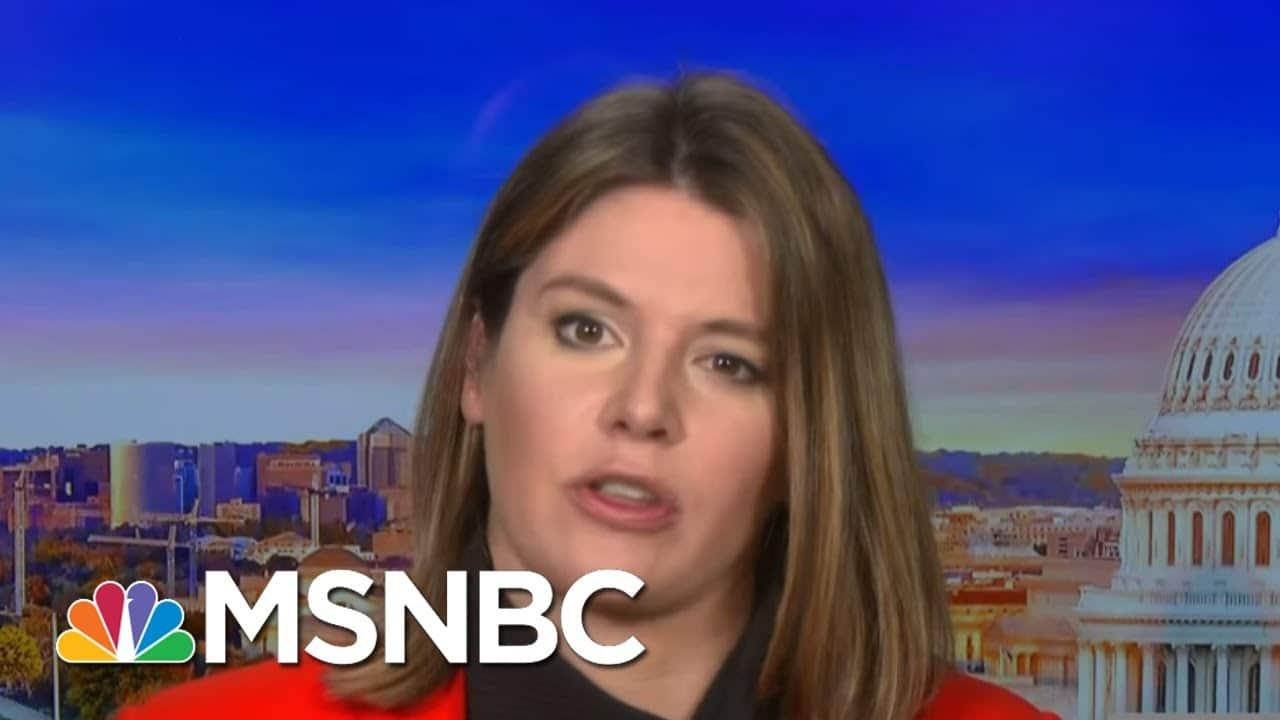 House, Senate Leadership Resume Talks On Relief   Morning Joe   MSNBC 1