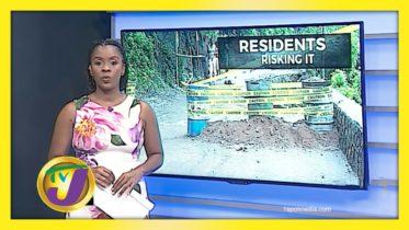 Residents Risking it All - December 3 2020 6