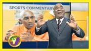 TVJ Sports Commentary - December 3 2020 5