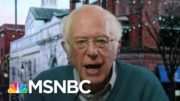 Sen. Bernie Sanders: People Are Suffering 'In A Way We Have Not Seen Since The Great Depression' 2
