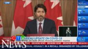 Trudeau on COVID-19 vaccines: 'This is no small task, which is why we have a clear plan' 5