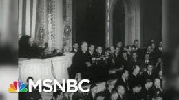 Remembering The Attack On Pearl Harbor And What Biden Can Learn From History   Morning Joe   MSNBC 2