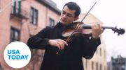 From classical musician to lab technician: How one millennial is surviving the pandemic | USA TODAY 5