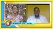 Barrel of Love: TVJ Smile Jamaica - December 4 2020 3