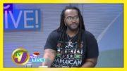 TVJ Daytime Live - December 4 2020 2