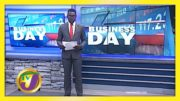 TVJ Business Day - December 4 2020 5
