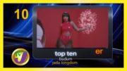 Top 10 Countdown: Entertainment Report - December 4 2020 3