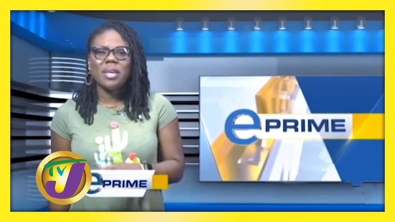 TVJ Entertainment Prime - December 4 2020 1