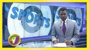 TVJ Sports News: Headlines - December 6 2020 5