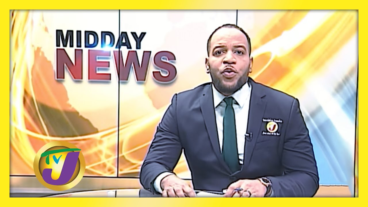 JTA Unhappy with School Reopening Consultations - December 7 2020 1