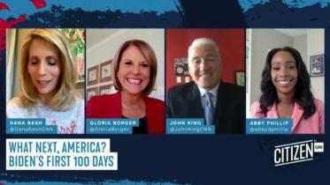 Joe Biden has won the 2020 election. Now what? 6