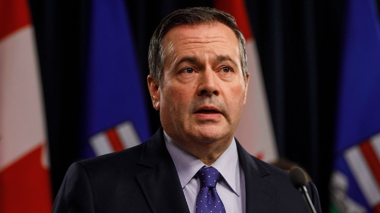 Kenney bans all social gatherings, announces mask mandate as COVID-19 cases continue to surge 1