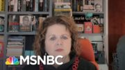 Garrett: Republicans Are 'Holding Up Checks To Keep Americans Alive And Well' | Deadline | MSNBC 2