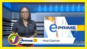 TVJ Entertainment Prime - December 7 2020 3